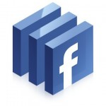 image representing facebook apps